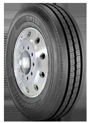 RM234(EM) Tires