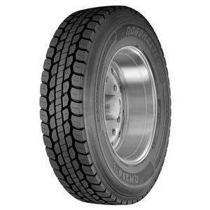 RM256(EM) Tires