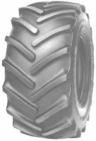 (332) Grassland Flotation Tires
